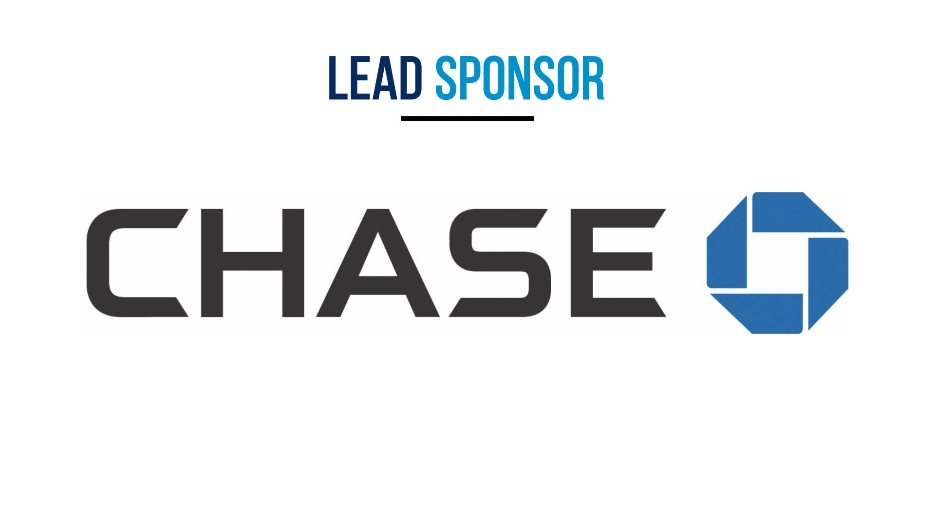 Chase LEAD